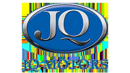 JQ Motors St. Lucia